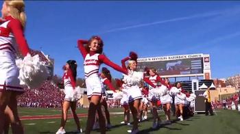Varsity Spirit TV Spot, 'We Are Spirit'