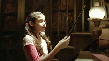 Universal Orlando Resort TV Spot, 'Vacaciones Épicas' [Spanish] - 907 commercial airings