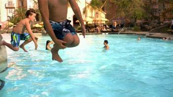 Universal Orlando Resort TV Spot, 'Vacaciones Épicas' [Spanish] - Thumbnail 3