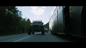 Furious 7 - Alternate Trailer 5