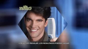 Tío Nacho Mexican Herbs TV Spot, 'Previene Quiebre' [Spanish] - Thumbnail 8