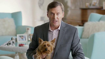 PetSmart TV Spot, 'Pepper' - Thumbnail 3