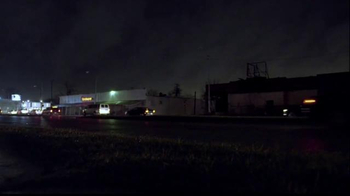 Citi TV Spot, 'Public Lighting of Detroit: Turning the Lights Back On' - Thumbnail 1