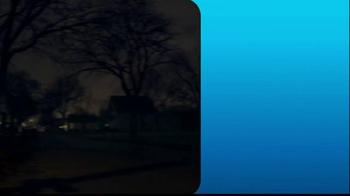 Citi TV Spot, 'Public Lighting of Detroit: Turning the Lights Back On' - Thumbnail 2