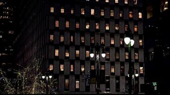 Citi TV Spot, 'Public Lighting of Detroit: Turning the Lights Back On' - Thumbnail 4