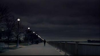 Citi TV Spot, 'Public Lighting of Detroit: Turning the Lights Back On' - Thumbnail 7