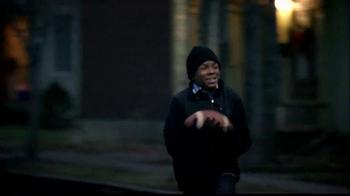 Citi TV Spot, 'Public Lighting of Detroit: Turning the Lights Back On' - Thumbnail 8