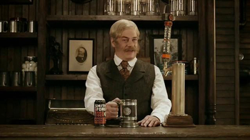 Smith & Forge Hard Cider TV Spot, 'Buford' - Thumbnail 1
