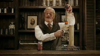Smith & Forge Hard Cider TV Spot, 'Buford' - Thumbnail 2