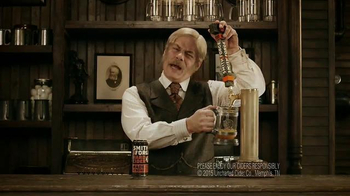Smith & Forge Hard Cider TV Spot, 'Buford' - Thumbnail 3