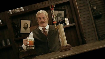 Smith & Forge Hard Cider TV Spot, 'Buford' - Thumbnail 7