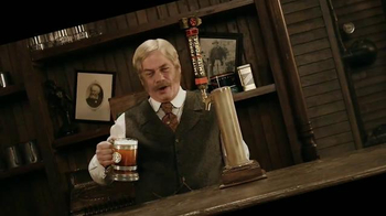 Smith & Forge Hard Cider TV Spot, 'Buford' - Thumbnail 8