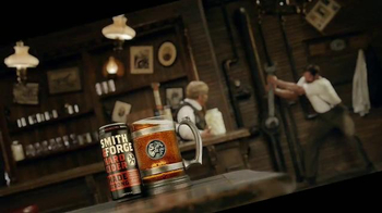 Smith & Forge Hard Cider TV Spot, 'Buford' - Thumbnail 9
