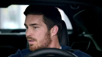 Dodge Challenger TV Spot, 'Furious 7: Flash to the Future' - Thumbnail 4