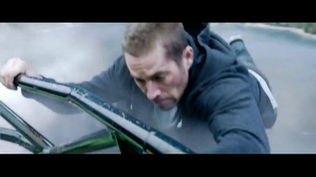 Dodge Challenger TV Spot, 'Furious 7: Flash to the Future' - Thumbnail 7
