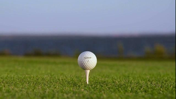Titleist Pro V1 and Pro V1x TV Spot, 'The Difference is Everything' - Thumbnail 1