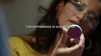 Titleist Pro V1 and Pro V1x TV Spot, 'The Difference is Everything' - Thumbnail 3