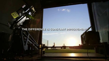 Titleist Pro V1 and Pro V1x TV Spot, 'The Difference is Everything' - Thumbnail 4