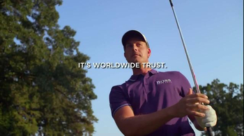 Titleist Pro V1 and Pro V1x TV Spot, 'The Difference is Everything' - Thumbnail 5