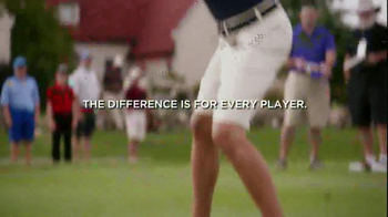 Titleist Pro V1 and Pro V1x TV Spot, 'The Difference is Everything' - Thumbnail 6