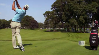 Titleist Pro V1 and Pro V1x TV Spot, 'The Difference is Everything' - Thumbnail 7