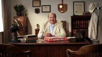 Little Caesars Pizza TV Spot, 'Abogado de Pizza' [Spanish] - 1114 commercial airings
