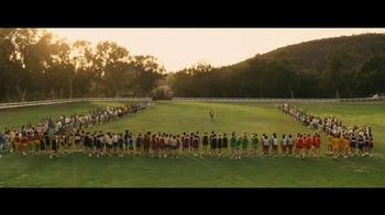 McFarland, USA - Alternate Trailer 30