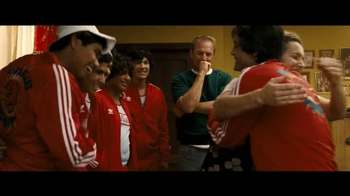 McFarland, USA - Alternate Trailer 30