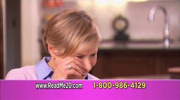 7th Sense Psychics TV Spot, 'The Gift' - Thumbnail 10