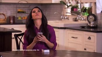 7th Sense Psychics TV Spot, 'The Gift' - Thumbnail 6