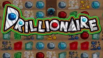 Teen Titans Go! Drillionaire TV Spot, 'It's Pay Day' - Thumbnail 2