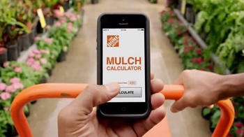 The Home Depot TV Spot, 'La Receta para la Primavera' [Spanish] - Thumbnail 4