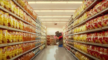 Lay's Classic TV Spot, 'The Potatoheads in Disguise' - Thumbnail 3