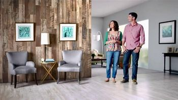 The Home Depot TV Spot, 'This Way, That Way'
