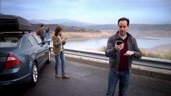 Motel 6 TV Spot, 'Gas Station Trouble'