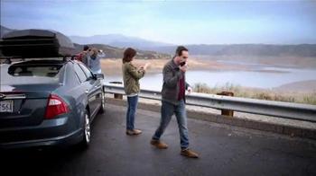 Motel 6 TV Spot, 'Gas Station Trouble' - Thumbnail 1