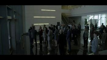 Audi A6 TV Spot, 'The Drones' - Thumbnail 3