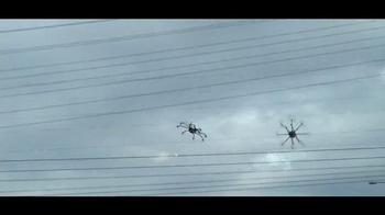 Audi A6 TV Spot, 'The Drones' - Thumbnail 6