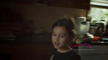 Secret Clinical Strength Deodorant TV Spot, 'A Fearless Firefighter' - Thumbnail 5