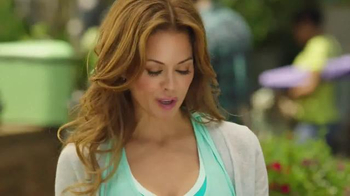 Skechers Stretch Fit TV Spot, 'Like Yoga Pants' Feat. Brooke Burke-Charvet - Thumbnail 3