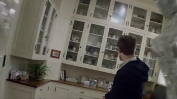 Air Wick Life Scents TV Spot, 'Welcome Home' - Thumbnail 2