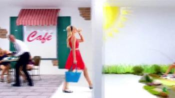 Skechers TV Spot, 'Women's Sandals' - Thumbnail 3