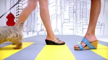 Skechers TV Spot, 'Women's Sandals' - Thumbnail 5