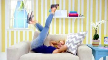 Skechers TV Spot, 'Women's Sandals' - Thumbnail 6