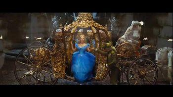 Cinderella - Alternate Trailer 21