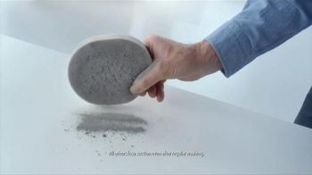 Dyson Cinetic TV Spot, 'Suction' - Thumbnail 3
