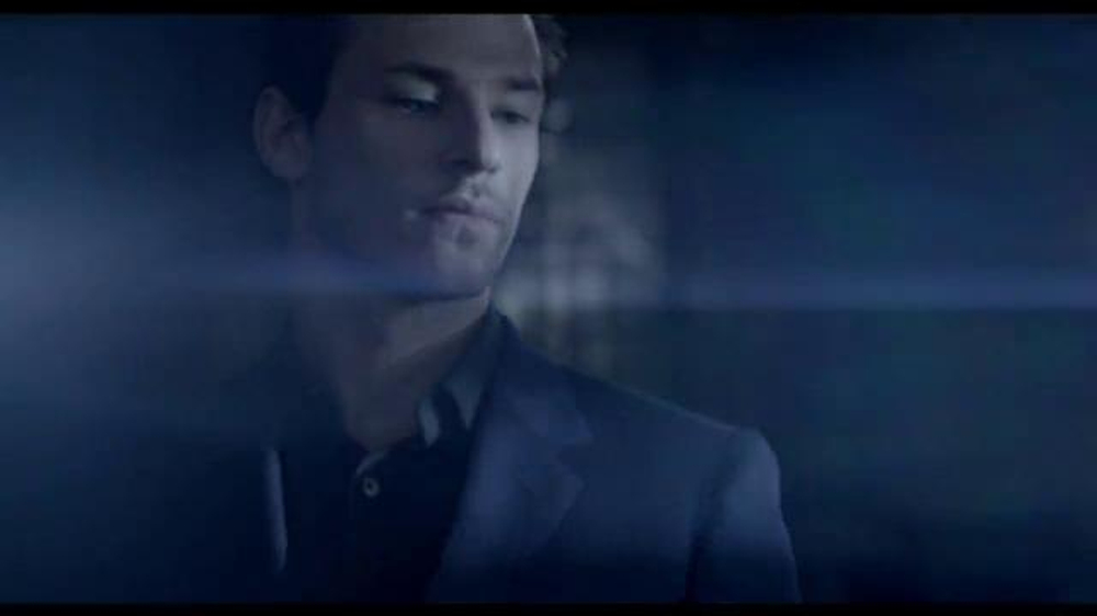 Bleu de Chanel TV Commercial, The Film Song by Jimi Hendrix - iSpot.tv