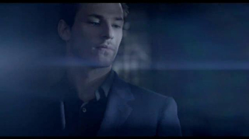 Bleu de Chanel TV Spot, 'The Film' Song by Jimi Hendrix - Thumbnail 2