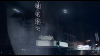 Bleu de Chanel TV Spot, 'The Film' Song by Jimi Hendrix - Thumbnail 3
