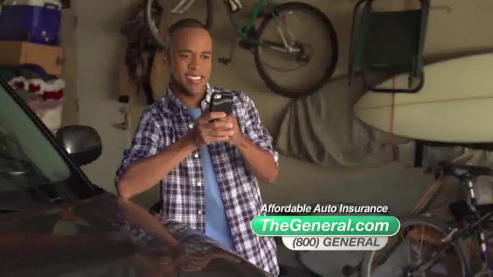 online dating tv advert